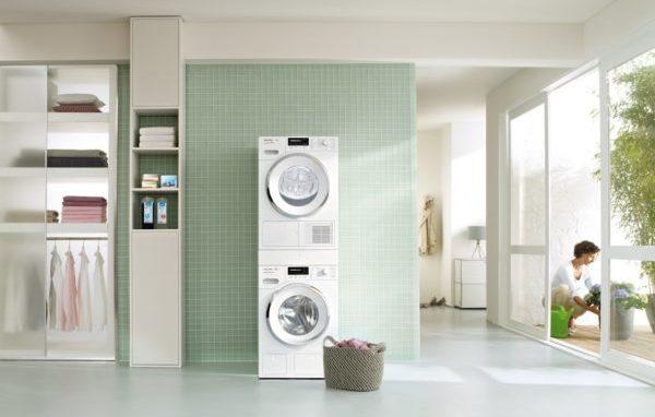 Reparatur und Kundendienst für alle Geräte: Waschmaschine, Trockner, Spülmaschine, Backofen, Kochfeld, Kühlschrank, Tiefkühlschrank, Dampfgarer.
