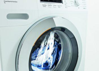 Waschmaschine Service & Ersatzteile