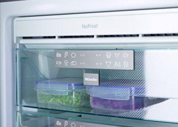 Miele Kühlschrank AEG Siemens Bosch Liebherr Samsung Neff Smeg Electrolux